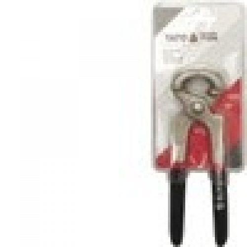 CLESTE CUIE 180 MM