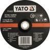 DISC TAIAT PIATRA 230X3.2X22MM