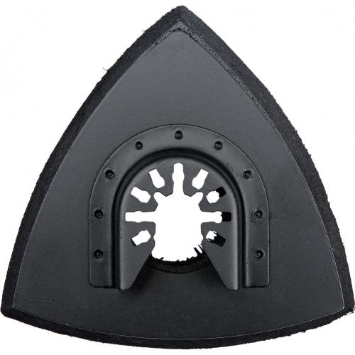 CAP REZERVA SABLARE 90MM PT YT-82220