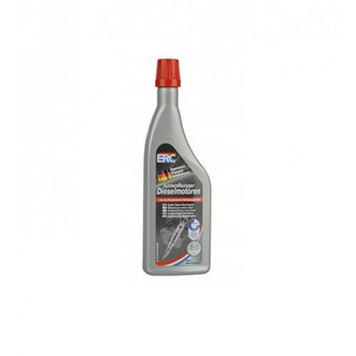 Aditiv Curatare Sistem Diesel, alimentare combustibil, injectoare ERC 200 ML