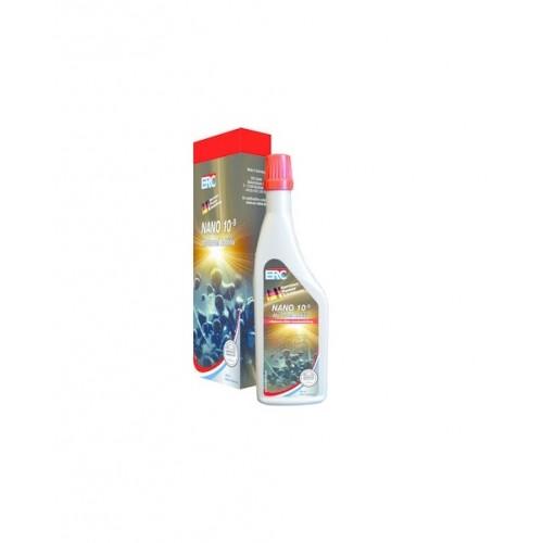 Aditiv ulei motor ERC NANO 10-9 200 ml