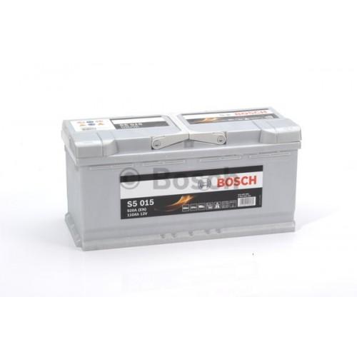 ACUMULATOR BOSCH S5 - 110[AH] 920EN[A]