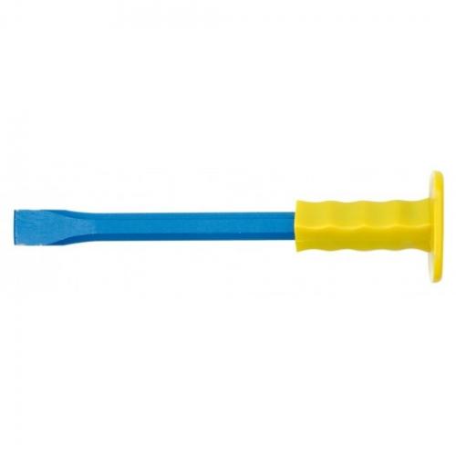 DALTA  CU PROTECTIE 19/400 mm