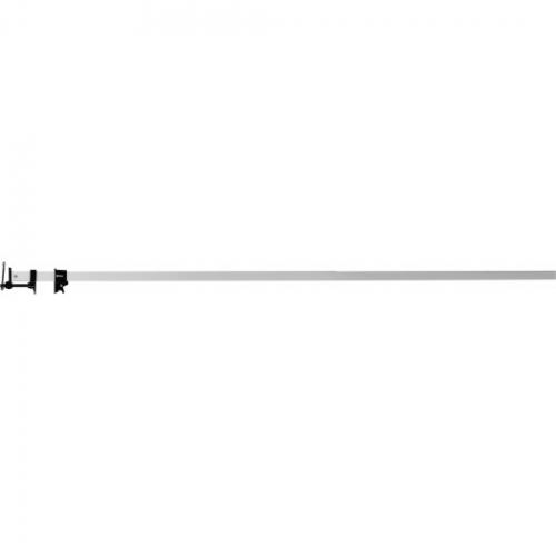 ŚCISK DO KLEJENIA PŁYT ,PROWADNICA ALUMINIOWA L-2400 MM