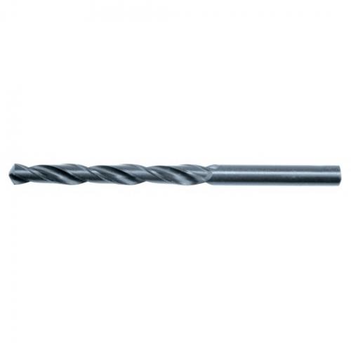 BURGHIU PENTRU METAL - HSS 3,4 mm
