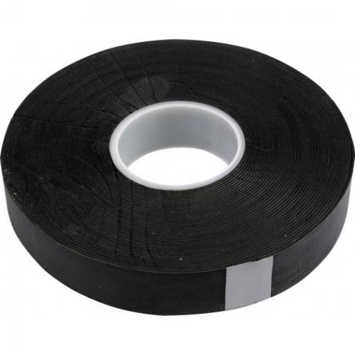 Banda autovulcanizanta, 25*0,8 mm