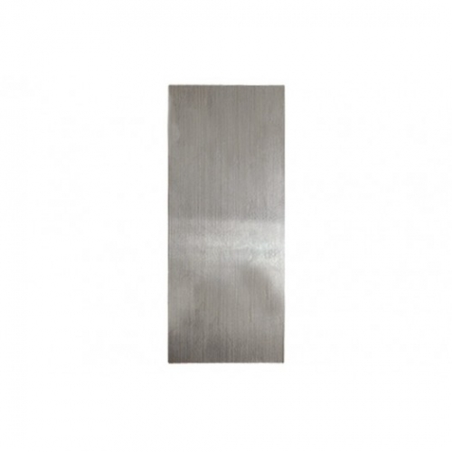 Double sided spare blade for 06795