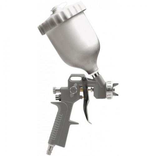 Pistol de vopsit capacitate 680 ml 3.5-5