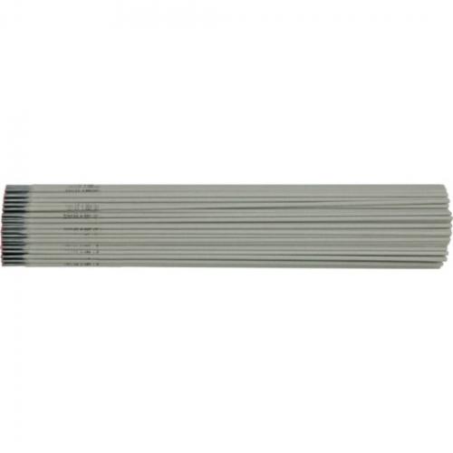ELECTROD 2.5x350, 4 KG