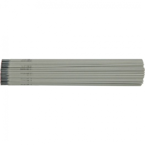 ELECTROD 4x450, 6KG