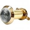 Vizor auriu 35-50 mm 200'