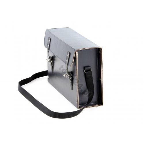 Geanta scule - carton 30x46x15 cm