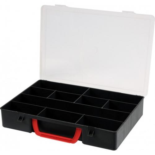 Organizer 300x220x55