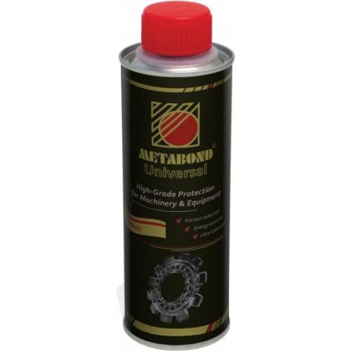 Aditiv ulei antifrictiune Metabond Universal 250ml
