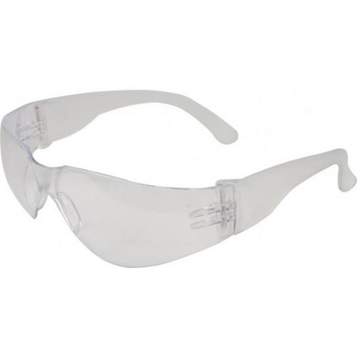 Goggles a-01
