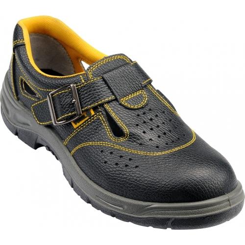 Sandały robocze  serra s1 rozmiar 41