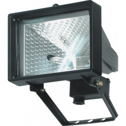 Reflector halogen, 150 W