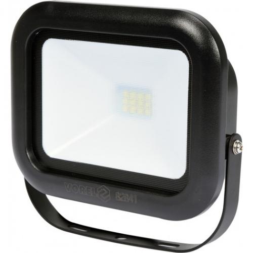 REFLEKTOR SMD LED 10W