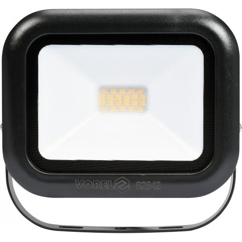 REFLEKTOR SMD LED 20W