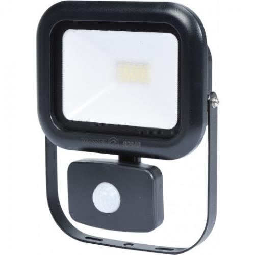 REFLEKTOR SMD LED 20W Z CZUJNIKIEM RUCHU