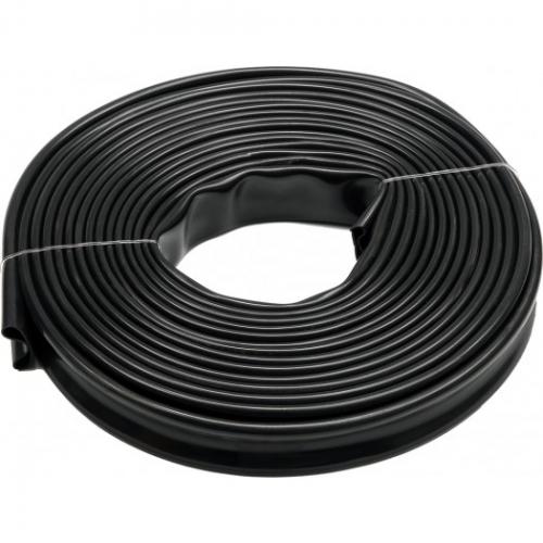 "Pump drain hose 1""/10m"