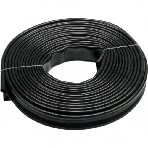 "Pump drain hose 1""/20m"
