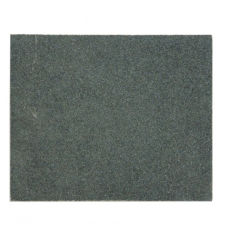Abrasive cloth a4 p80