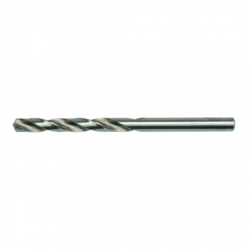 BURGHIU PT METAL 4,5 MM