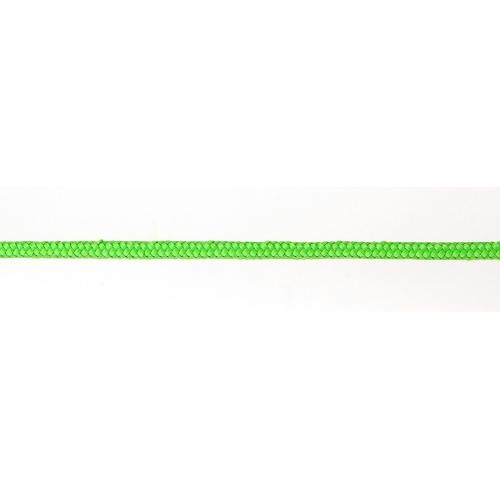 Polypropylene sennit line
