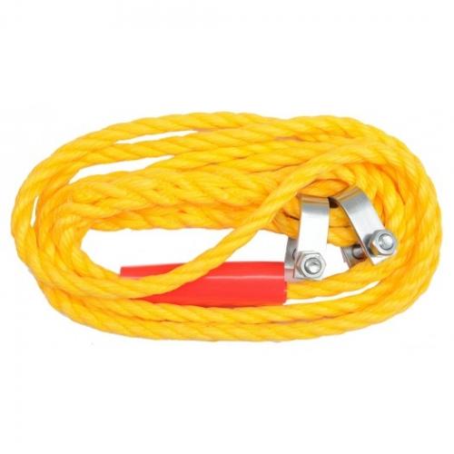Towe rope