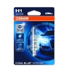 Bec H1 12V 55W P14,5s COOL BLUE INTENSE (BLISTER)