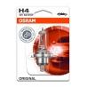 Bec H4 12V 60/55W P43t (BLISTER)