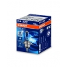 Bec H4 12V 60/55W P43t COOL BLUE INTENSE
