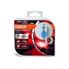 Set 2 becuri H4 12V 60/55W P43t NIGHT BREAKER LASER