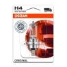Bec H4 24V 75/70W P43t (BLISTER)