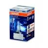 Bec Xenon D1S 12/24V 35W Pk32d-2 COOL BLUE INTENSE