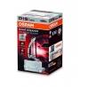 Bec Xenon D1S 12/24V 35W Pk32d-2