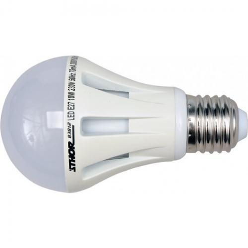BEC LED A60 E27  10W 230V 3000K