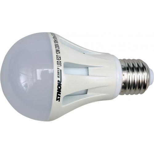 BEC LED A60 E27 12W 20V  3000K