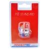 Bec POWERTEC H3 Blister 1buc