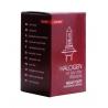 Bec M-TECH M-TECH H7 70W 24V Premium, rezistent la vibratii, long life