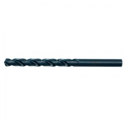Twist drill hss-g, 1.5 mm, 10 pcs