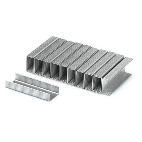 Staples 4x11.2 mm, 1000 pcs