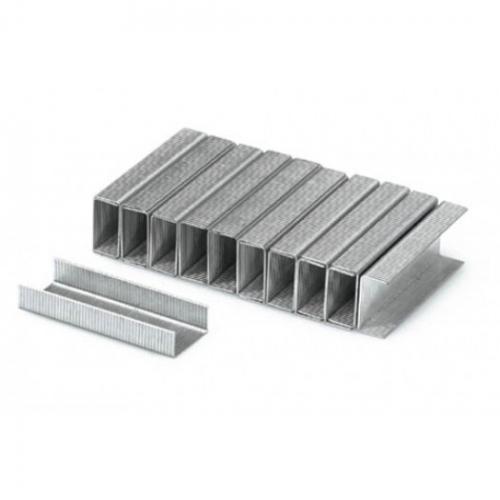 Staples 6x11.2 mm, 1000 pcs