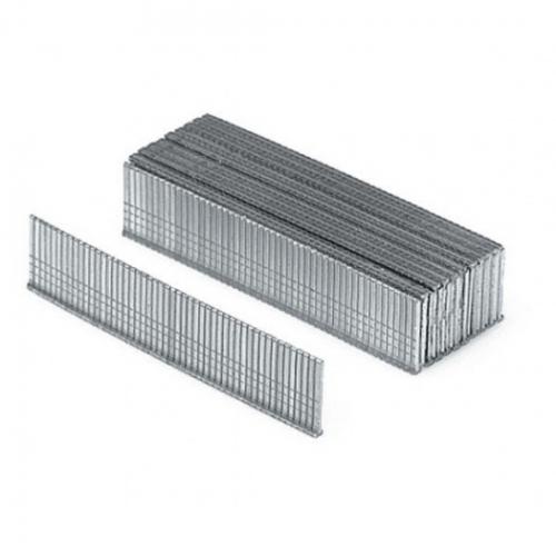 Nails for staple gun 14x2.0 mm, 1000 pcs