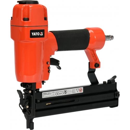 Zszywacz pneumatyczny na zszywki l 25-40 mm x 5,7 mm