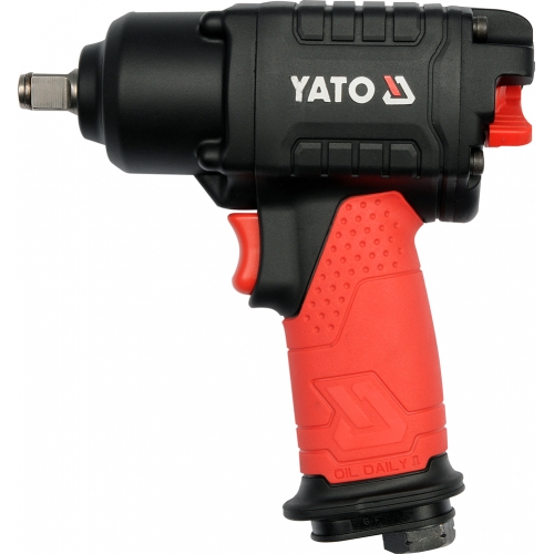 "PISTOL PNEUMATIC 1/2"" 570NM"