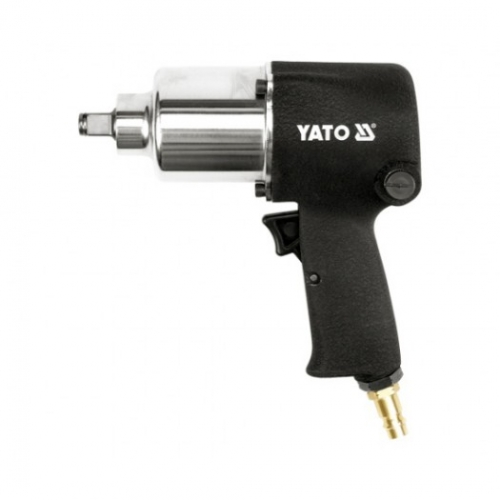 "PISTOL PNEUMATIC 1/2"" 540NM"