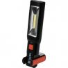 LAMPA LED CU ACUMULATOR Li-Ion, 3.7 V, 250 lm