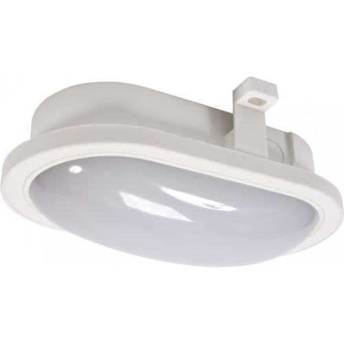 LAMPA PERETE LED 5.5W